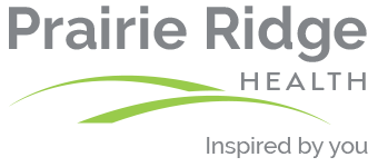 Prairie Ridge Health